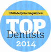 Best Pediatric Dentist in Doylestown, PA