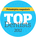 Pediatric Dentist in Bucks County, PA