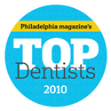 Pediatric Dentist in Doylestown, PA
